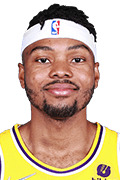 Photo of Kent Bazemore
