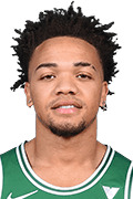 Photo of Carsen Edwards