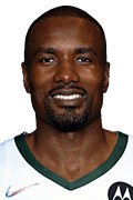Photo of Serge Ibaka