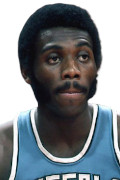 Photo of Bob McAdoo