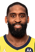 Photo of Brad Wanamaker