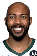 Photo of Jevon Carter