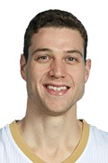 Photo of Jimmer Fredette
