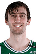 Photo of Luke Kornet