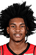 Photo of Kevin Porter Jr.