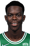 Photo of Dennis Schröder