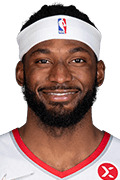 Photo of Justise Winslow