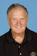 Photo of Bill Bertka