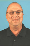 Photo of Ron Rothstein