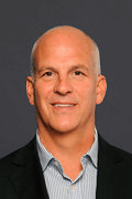 Photo of Jay Triano