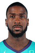 Photo of Michael Kidd-Gilchrist