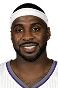 Photo of Ty Lawson