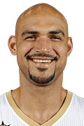 Photo of Robert Sacre