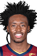 Photo of Collin Sexton